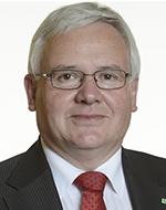Direktor Bartholomäus Brieller