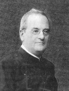 Jakob Reeb