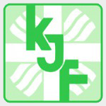 Logo KJF München